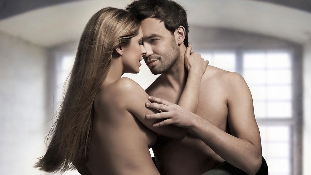 sesje intymne dla dwojga